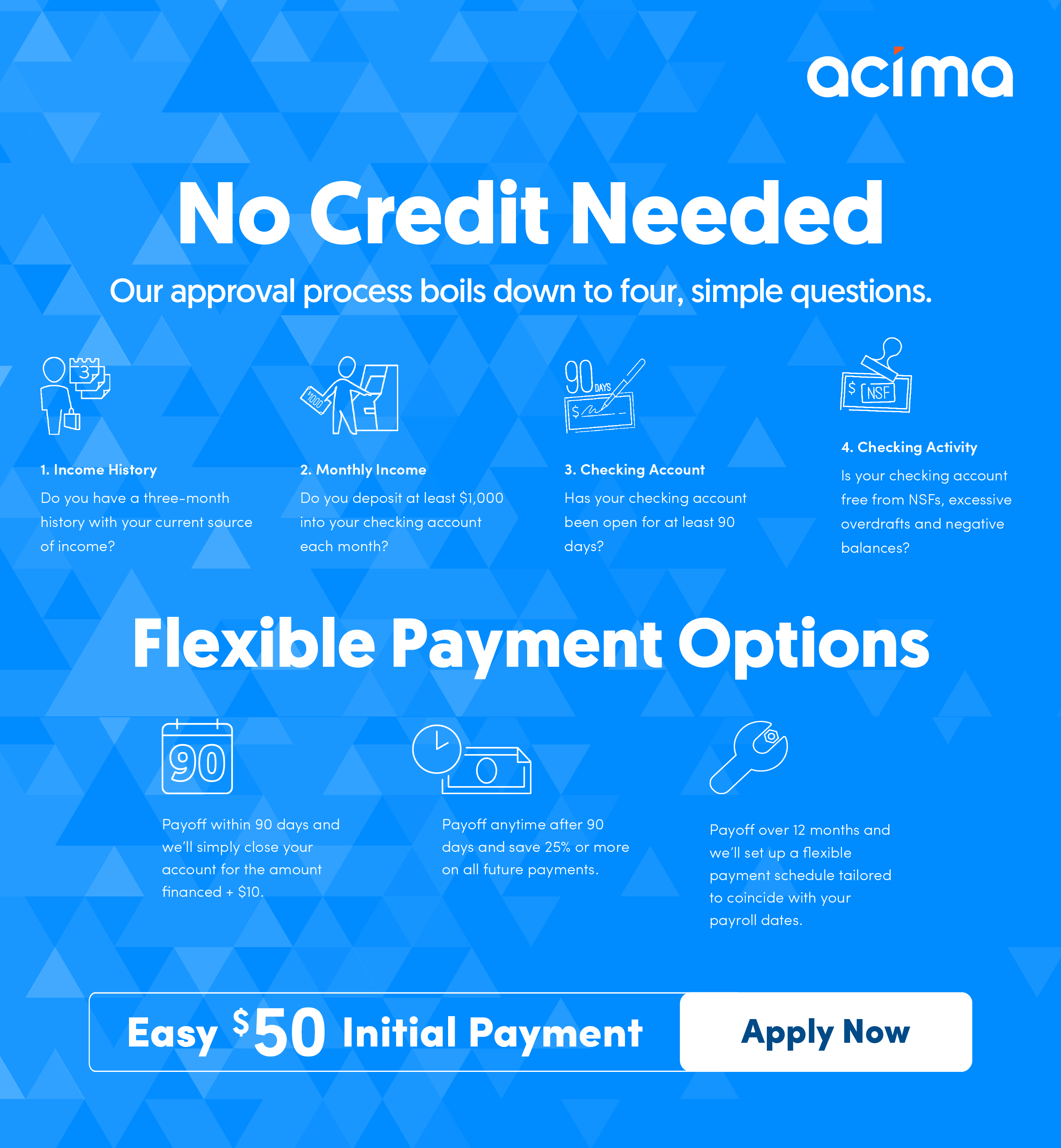 Acima_How_It_Works_50